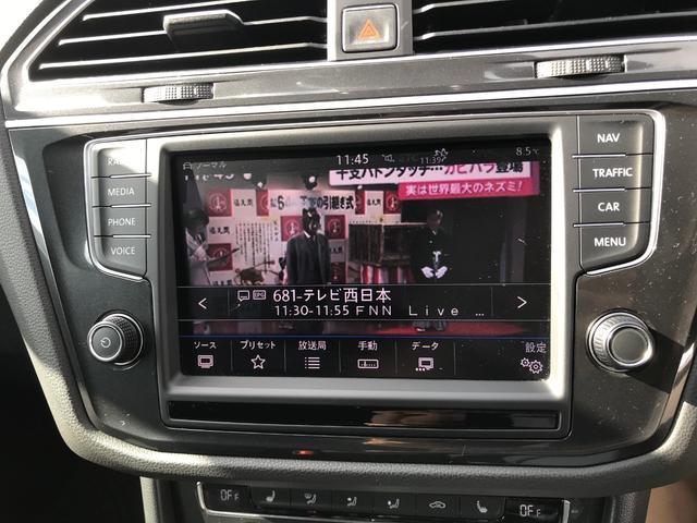 「フォルクスワーゲン」「VW ティグアン」「SUV・クロカン」「佐賀県」の中古車31