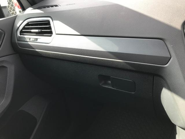 「フォルクスワーゲン」「VW ティグアン」「SUV・クロカン」「佐賀県」の中古車36