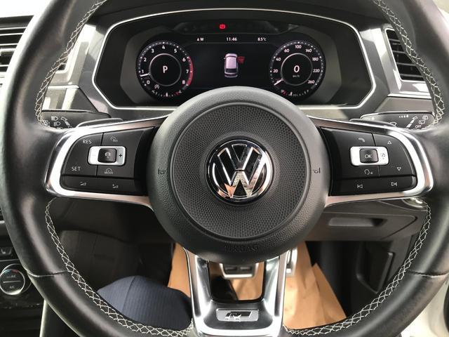 「フォルクスワーゲン」「VW ティグアン」「SUV・クロカン」「佐賀県」の中古車41