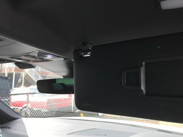「フォルクスワーゲン」「VW ティグアン」「SUV・クロカン」「佐賀県」の中古車42