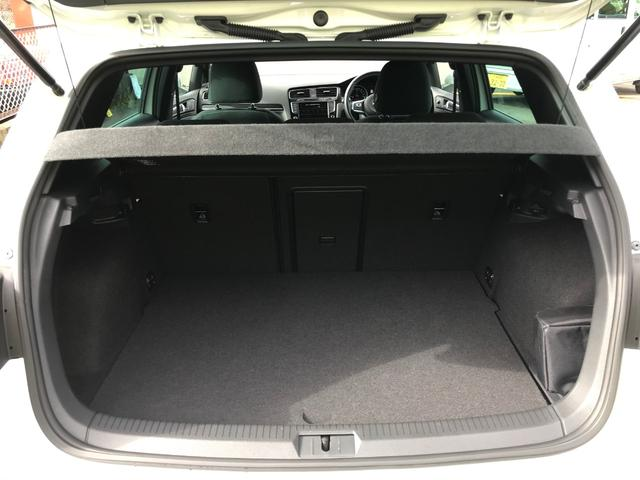 「フォルクスワーゲン」「VW ゴルフGTE」「コンパクトカー」「佐賀県」の中古車12