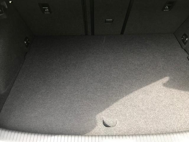 「フォルクスワーゲン」「VW ゴルフGTE」「コンパクトカー」「佐賀県」の中古車13