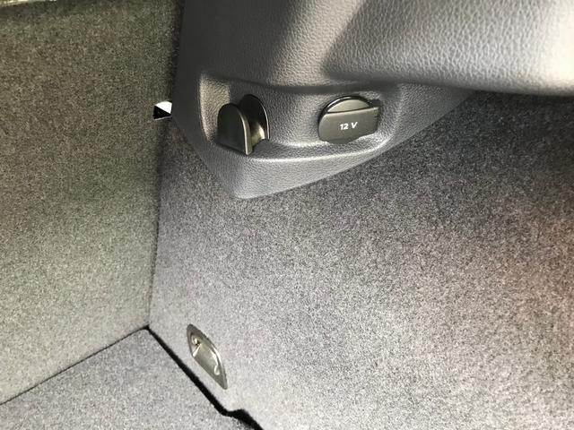 「フォルクスワーゲン」「VW ゴルフGTE」「コンパクトカー」「佐賀県」の中古車15