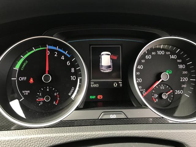 「フォルクスワーゲン」「VW ゴルフGTE」「コンパクトカー」「佐賀県」の中古車23