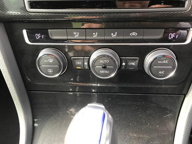 「フォルクスワーゲン」「VW ゴルフGTE」「コンパクトカー」「佐賀県」の中古車27
