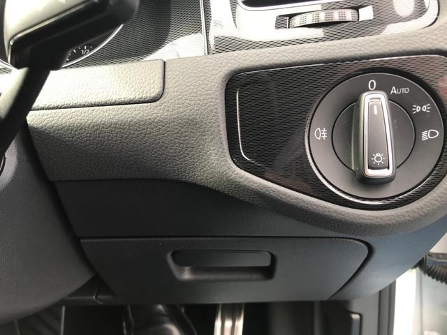 「フォルクスワーゲン」「VW ゴルフGTE」「コンパクトカー」「佐賀県」の中古車30