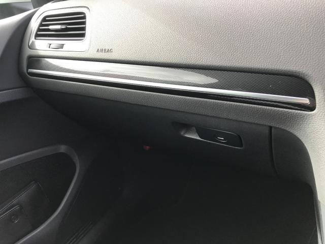 「フォルクスワーゲン」「VW ゴルフGTE」「コンパクトカー」「佐賀県」の中古車33
