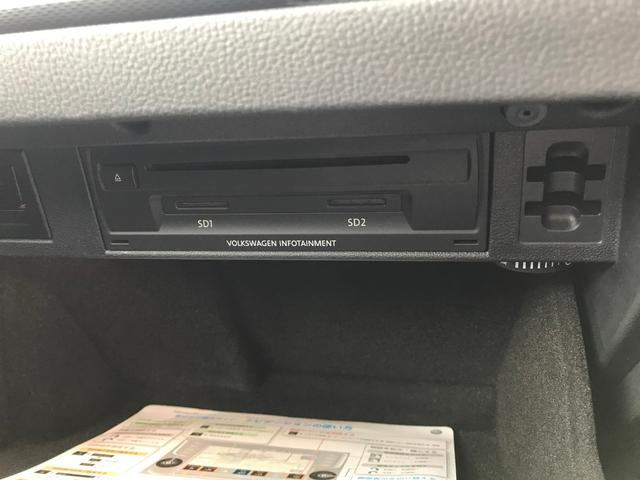 「フォルクスワーゲン」「VW ゴルフGTE」「コンパクトカー」「佐賀県」の中古車36