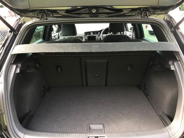 「フォルクスワーゲン」「VW ゴルフGTI」「コンパクトカー」「佐賀県」の中古車12