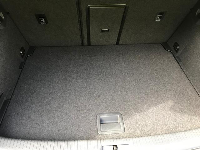 「フォルクスワーゲン」「VW ゴルフGTI」「コンパクトカー」「佐賀県」の中古車13