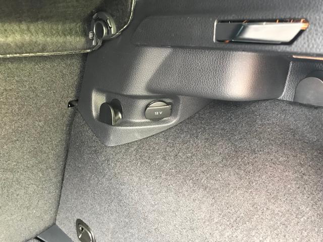 「フォルクスワーゲン」「VW ゴルフGTI」「コンパクトカー」「佐賀県」の中古車14