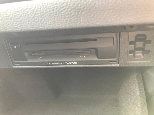 「フォルクスワーゲン」「VW ゴルフGTI」「コンパクトカー」「佐賀県」の中古車31