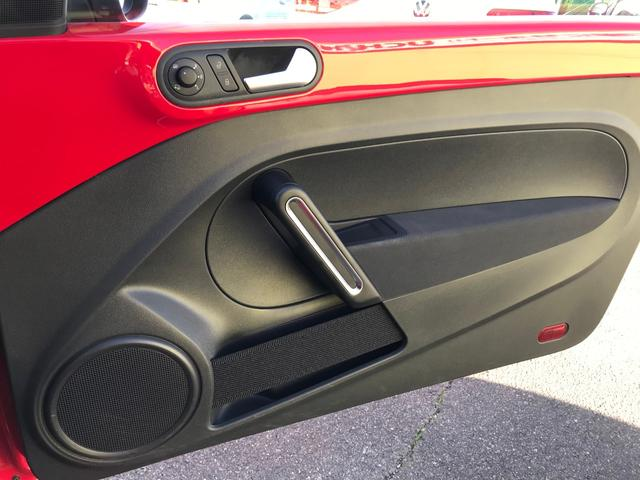 「フォルクスワーゲン」「VW ザビートル」「クーペ」「佐賀県」の中古車28