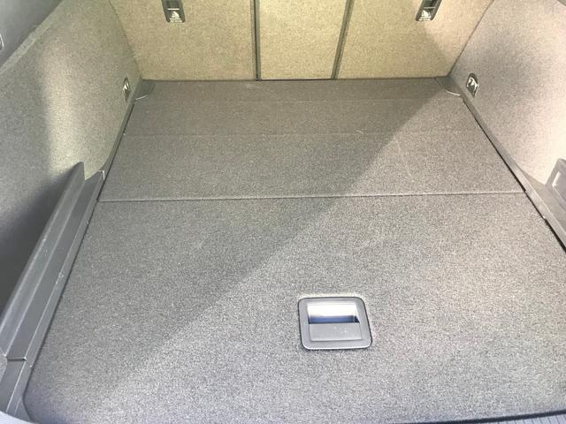 「フォルクスワーゲン」「VW パサートオールトラック」「SUV・クロカン」「佐賀県」の中古車12