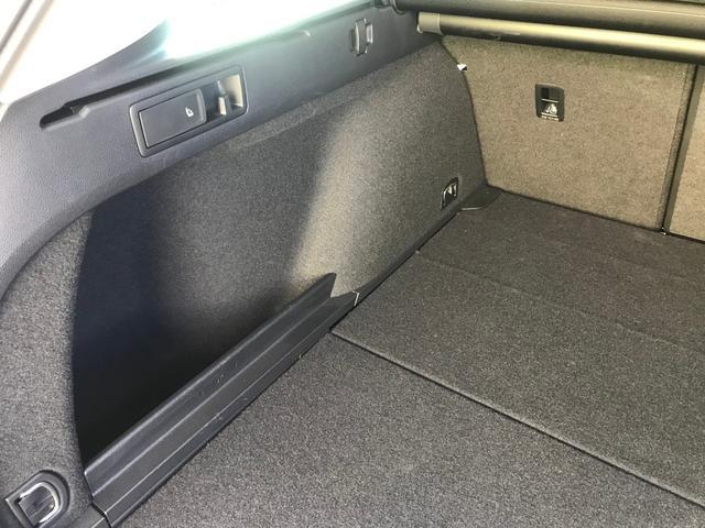 「フォルクスワーゲン」「VW パサートオールトラック」「SUV・クロカン」「佐賀県」の中古車13