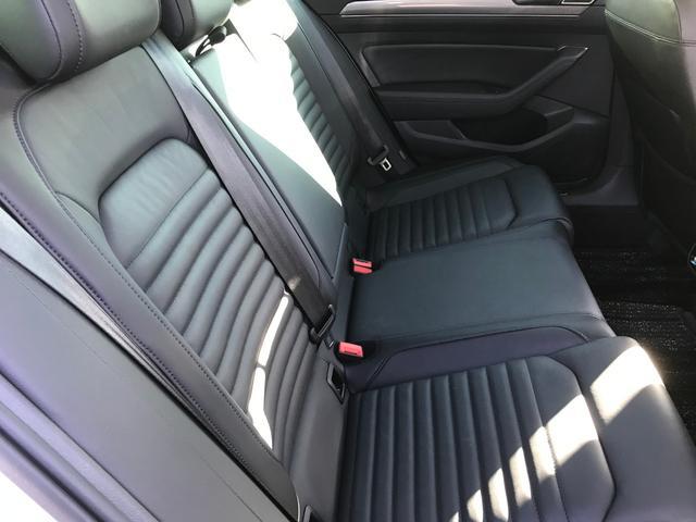 「フォルクスワーゲン」「VW パサートオールトラック」「SUV・クロカン」「佐賀県」の中古車17