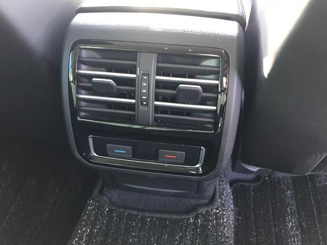 「フォルクスワーゲン」「VW パサートオールトラック」「SUV・クロカン」「佐賀県」の中古車20
