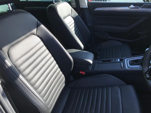 「フォルクスワーゲン」「VW パサートオールトラック」「SUV・クロカン」「佐賀県」の中古車22