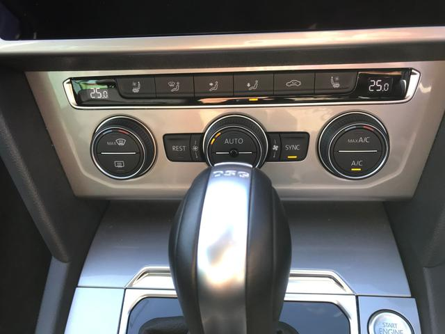 「フォルクスワーゲン」「VW パサートオールトラック」「SUV・クロカン」「佐賀県」の中古車27