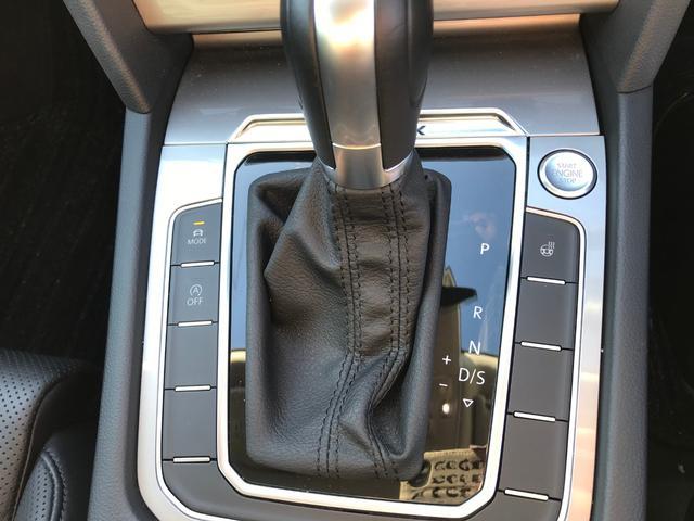 「フォルクスワーゲン」「VW パサートオールトラック」「SUV・クロカン」「佐賀県」の中古車28