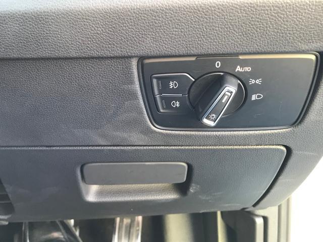 「フォルクスワーゲン」「VW パサートオールトラック」「SUV・クロカン」「佐賀県」の中古車32