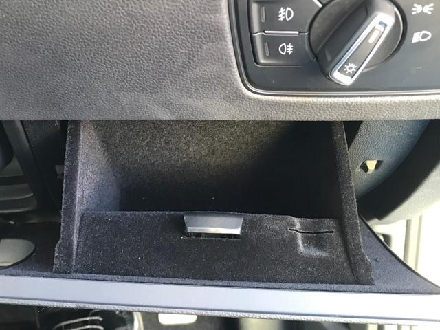 「フォルクスワーゲン」「VW パサートオールトラック」「SUV・クロカン」「佐賀県」の中古車33