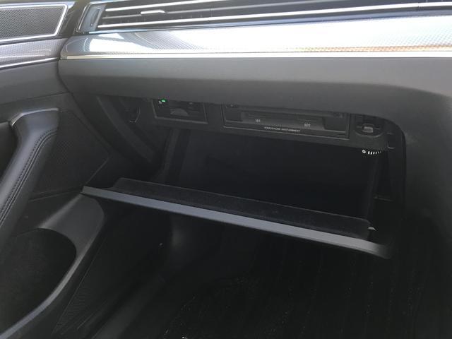 「フォルクスワーゲン」「VW パサートオールトラック」「SUV・クロカン」「佐賀県」の中古車35