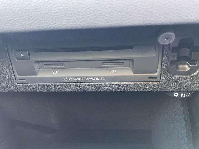 「フォルクスワーゲン」「VW パサートオールトラック」「SUV・クロカン」「佐賀県」の中古車37