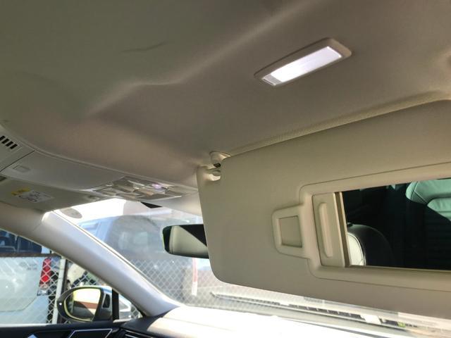 「フォルクスワーゲン」「VW パサートオールトラック」「SUV・クロカン」「佐賀県」の中古車42