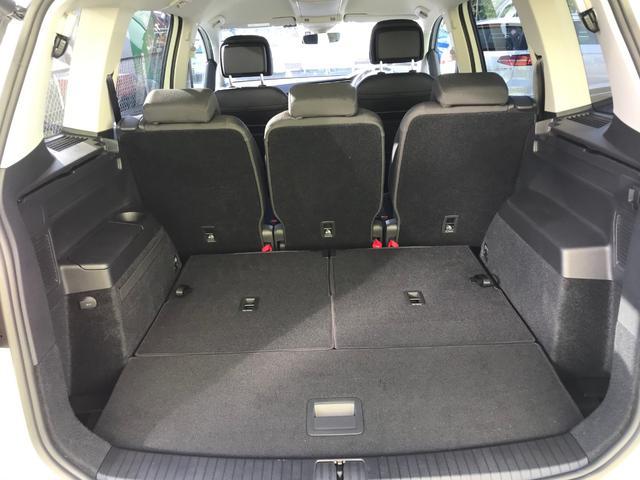 「フォルクスワーゲン」「VW ゴルフトゥーラン」「ミニバン・ワンボックス」「佐賀県」の中古車11