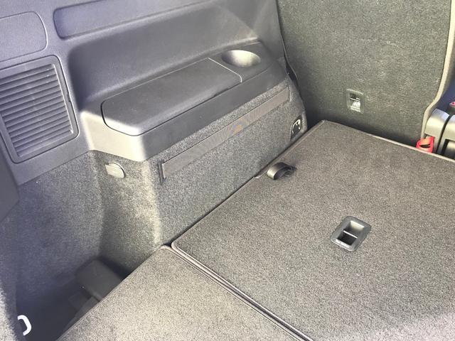 「フォルクスワーゲン」「VW ゴルフトゥーラン」「ミニバン・ワンボックス」「佐賀県」の中古車14