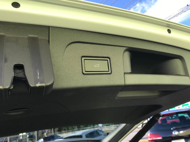 「フォルクスワーゲン」「VW ゴルフトゥーラン」「ミニバン・ワンボックス」「佐賀県」の中古車15