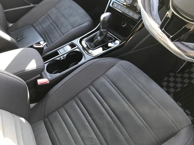 「フォルクスワーゲン」「VW ゴルフトゥーラン」「ミニバン・ワンボックス」「佐賀県」の中古車18