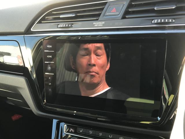 「フォルクスワーゲン」「VW ゴルフトゥーラン」「ミニバン・ワンボックス」「佐賀県」の中古車25