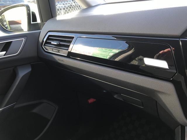 「フォルクスワーゲン」「VW ゴルフトゥーラン」「ミニバン・ワンボックス」「佐賀県」の中古車30