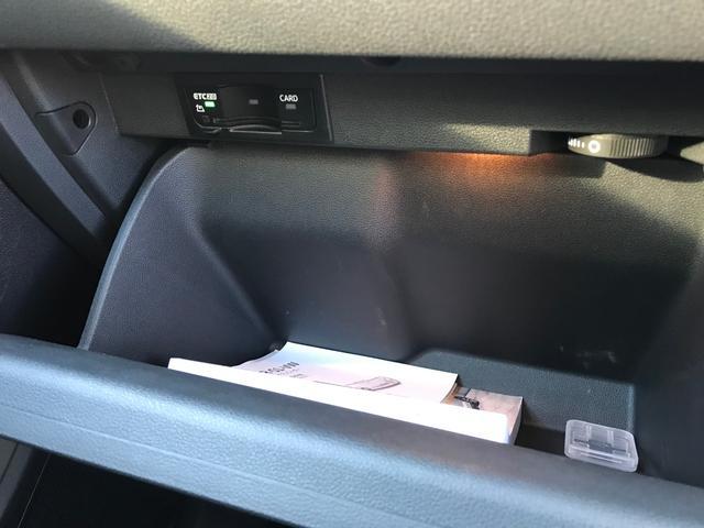 「フォルクスワーゲン」「VW ゴルフトゥーラン」「ミニバン・ワンボックス」「佐賀県」の中古車33