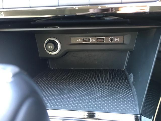 「フォルクスワーゲン」「VW ゴルフトゥーラン」「ミニバン・ワンボックス」「佐賀県」の中古車37