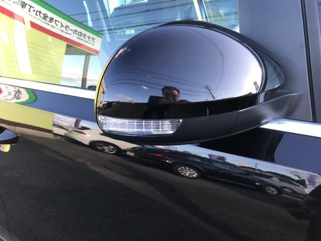 「フォルクスワーゲン」「VW シャラン」「ミニバン・ワンボックス」「佐賀県」の中古車6