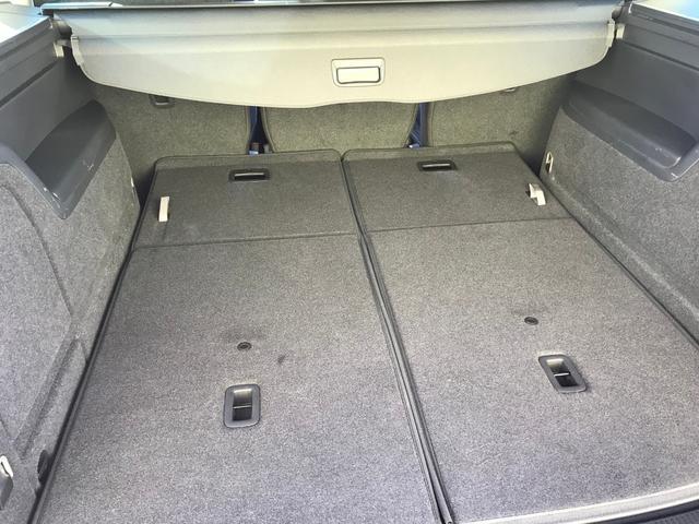 「フォルクスワーゲン」「VW シャラン」「ミニバン・ワンボックス」「佐賀県」の中古車12