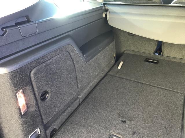 「フォルクスワーゲン」「VW シャラン」「ミニバン・ワンボックス」「佐賀県」の中古車14