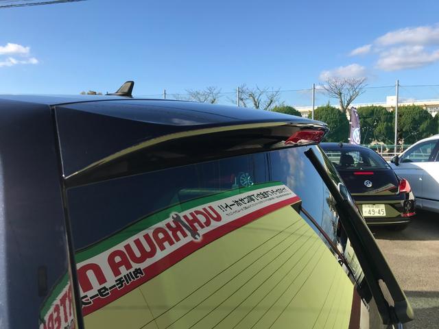 「フォルクスワーゲン」「VW シャラン」「ミニバン・ワンボックス」「佐賀県」の中古車16
