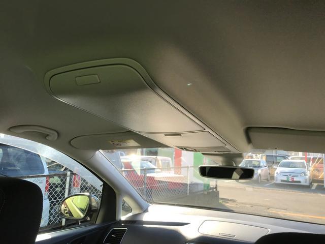 「フォルクスワーゲン」「VW シャラン」「ミニバン・ワンボックス」「佐賀県」の中古車22