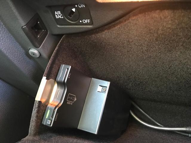 「フォルクスワーゲン」「VW シャラン」「ミニバン・ワンボックス」「佐賀県」の中古車28
