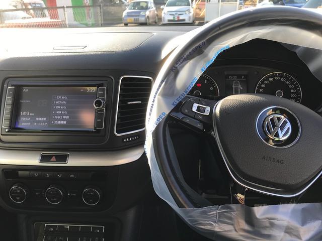 「フォルクスワーゲン」「VW シャラン」「ミニバン・ワンボックス」「佐賀県」の中古車31