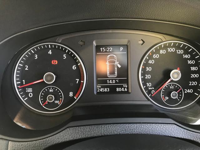 「フォルクスワーゲン」「VW シャラン」「ミニバン・ワンボックス」「佐賀県」の中古車32