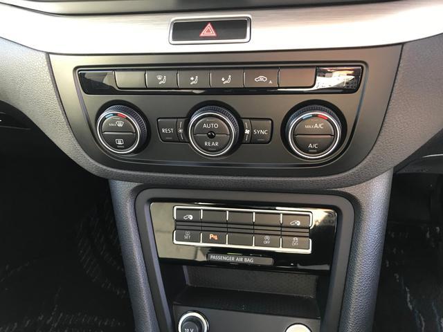 「フォルクスワーゲン」「VW シャラン」「ミニバン・ワンボックス」「佐賀県」の中古車34