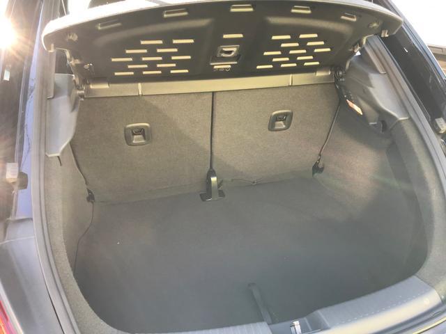 「フォルクスワーゲン」「VW ザビートル」「クーペ」「佐賀県」の中古車11