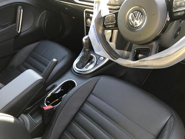 「フォルクスワーゲン」「VW ザビートル」「クーペ」「佐賀県」の中古車20
