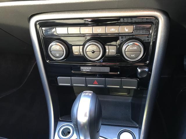 「フォルクスワーゲン」「VW ザビートル」「クーペ」「佐賀県」の中古車27