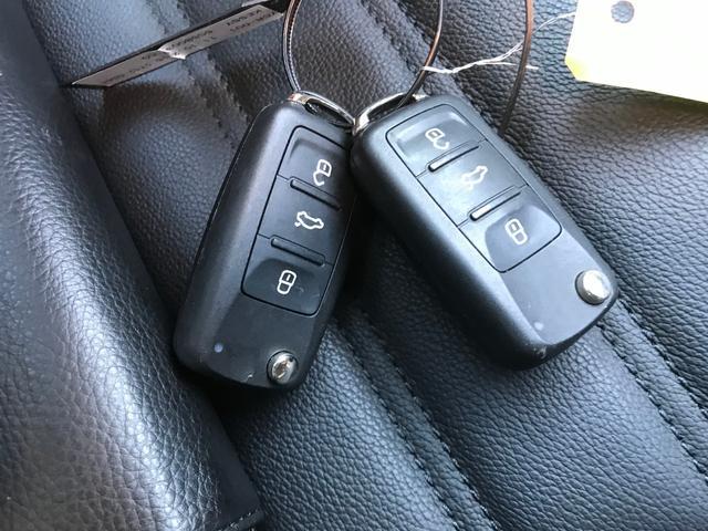 「フォルクスワーゲン」「VW ザビートル」「クーペ」「佐賀県」の中古車31